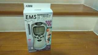 Portable EMS Kit