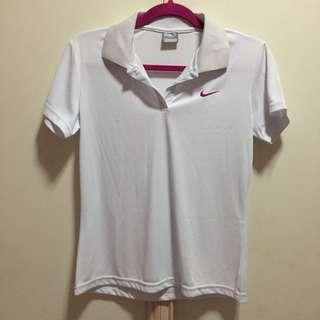 drifit shirts / sportswear