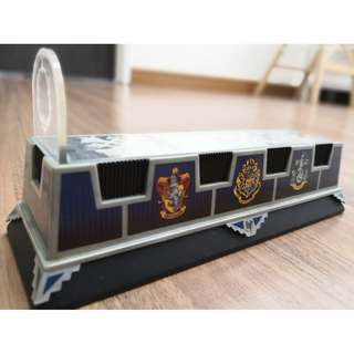 Harry Potter Collectible Train