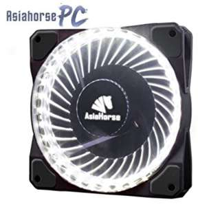253 120mm Cooling PC Compute custom Quiet case fan
