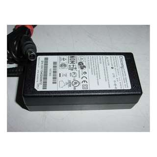 850. Chicony CPA09-020A 36V DC 1.1A 40W AC Power Supply Adapter Original OEM