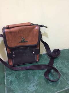 Tas polo new