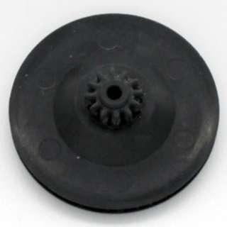 Pulley Gear Marantz 63