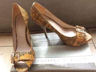 High Heels C&K