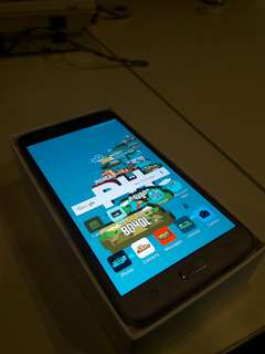 For sale Samsung J7 2016