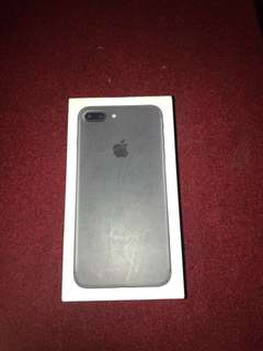 iphone 7 plus 128gb murah