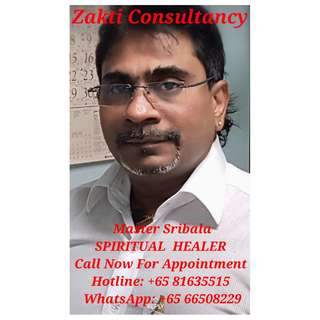 My Promise To You - Zakti Consultancy