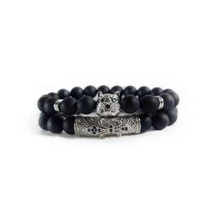 🚚 🔥Limited Edition - King Wolf Stack #CAROUPAY