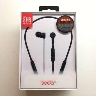 全新 Beats X 無線耳機 by Dr Dre