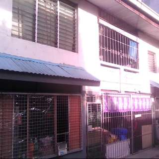 Property in Taguig