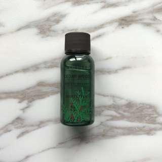 🚚 Innisfree My Body Cedar Wood Body Cleanser (30ml)