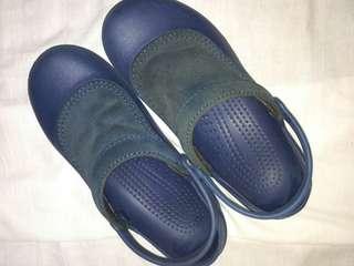 Crocs Original 1000000 %