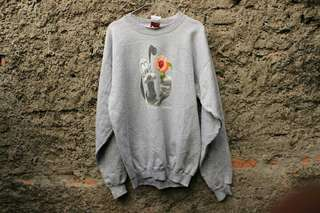 Desney sweater vintage