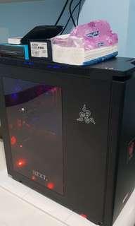 Gtx 1060 Gaming pc/computer