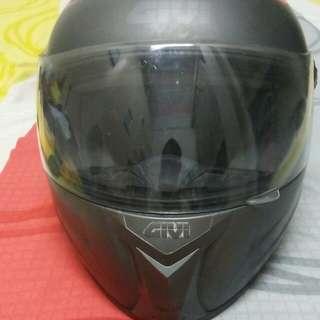 Helmet Givi Vento 50.1