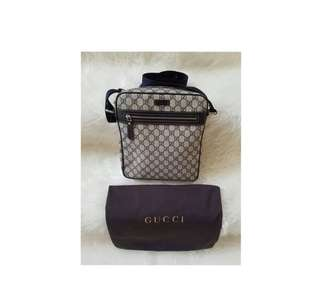 Gucci Sling bag Men