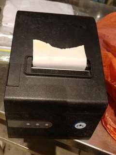 Pos 打印機