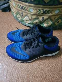 Nike fs lite run3