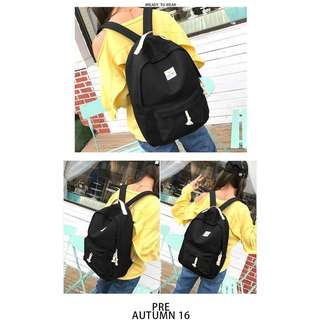 M6090 2in1 Backpack