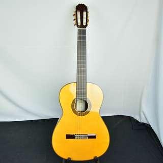 ARIA AC-50 原木色木吉他*現金收購 樂器買賣 二手樂器吉他 鼓 貝斯 電子琴 音箱 吉他收購