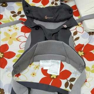 Ergobaby嬰兒透氣背帶