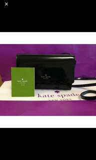 Kate Spade - 💯 AUTHENTIC