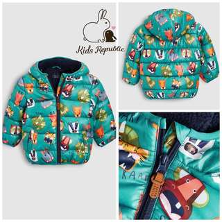 KIDS/ BABY - Jacket
