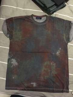 Topman tshirt tees t-shirt t shirt