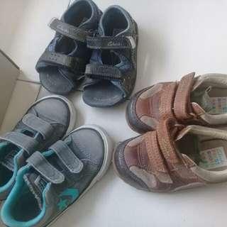 Clark Shoes sandal converse shoes