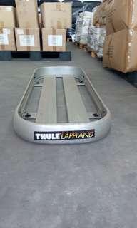 Thule 717 lappland