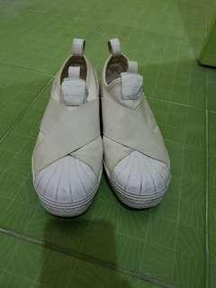 Original Addidas Shoes