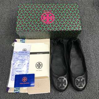 Tory Burch shoes Authentic Grade Quality 35-40