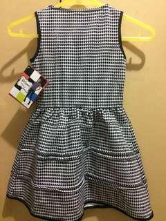 Dress/ kid's apparel