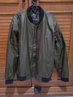 Bomber Jacket Erigo