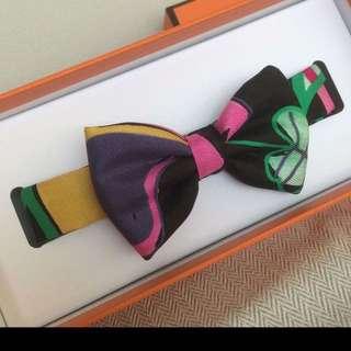 全新愛馬仕 Twilly 煲呔 款式 裝飾品 手袋 New 捆綁裝飾品