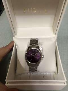 Brand New FURLA watch