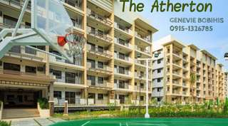 NEW MIDRISE CONDOMINIUM FOR SALE NEAR CITY OF DREAMS, SOLAIRE, OKADA, MOA & NAIA (AVAIL OUR INTRODUCTORY PRICE/NO SPOT DOWNPAYMENT REQUIRED