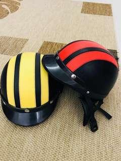 Sales-Brand new ABS helmet