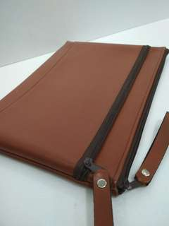"Tas Laptop Tenteng Macbook Air 13"""