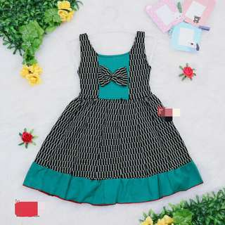 Dress Aurora 1-2th