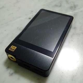 AP200 Hidizs DAP (32 GB)