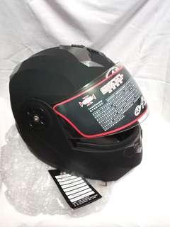 Anda full face Helmet