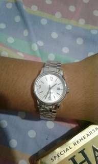 Authentic Esprit Watch (Repriced)