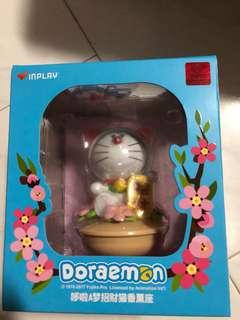 🚚 Doraemon Air-fresher