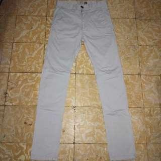 Cotton On Brunswick Tailored Fit Chino Pants (26)