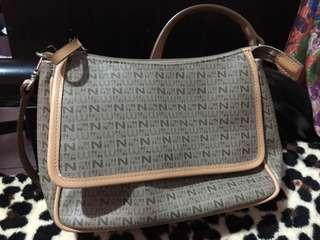 Nine West Preloved bag