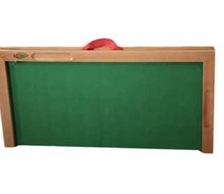 摺合麻雀板