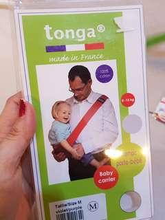 Baby carrier TONGA paris