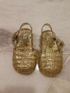 Cotton on kids sandals