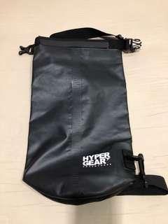 Hyper Gear 5L Waterproof/Dry Bag